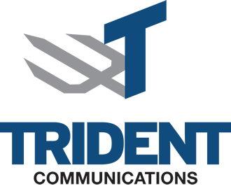 Trident Communications